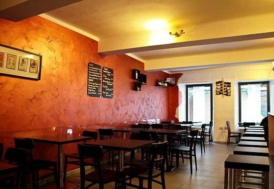 Il Gallone - Cocktail & Wine Bar, Mantova