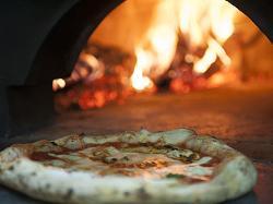 Finalmente Pizzeria, Pomigliano d'Arco