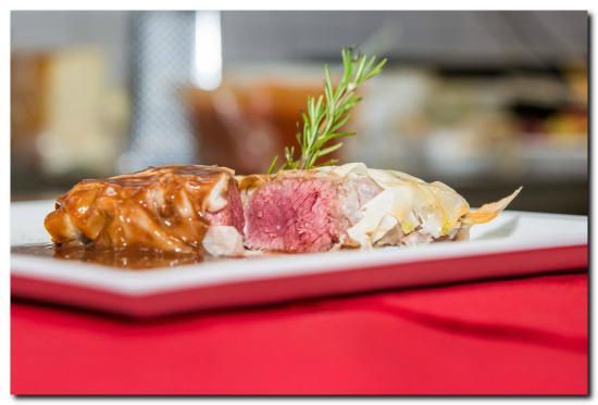 Foto del ristorante Tavernetta Colauri