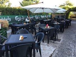 Giga's Pub, Gazoldo degli Ippoliti