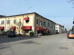 Trattoria Alla Torre, Guidizzolo