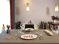 Foto del ristorante Veritas