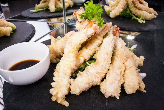 Foto del ristorante Nikky Sushi