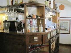 Foto del ristorante ANEMONE DI MARE