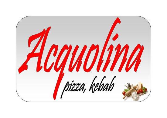 Foto del ristorante ACQUOLINA