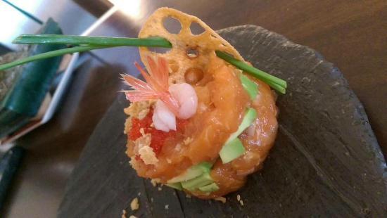 Foto del ristorante Sake