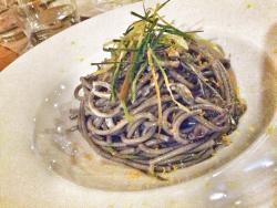 Foto del ristorante ZOLLA