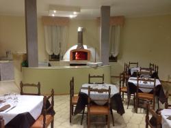 Foto del ristorante IL GROTTINO