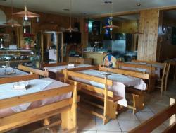 Pizzeria Pub Doc, Villaricca