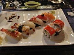 Foto del ristorante Maki
