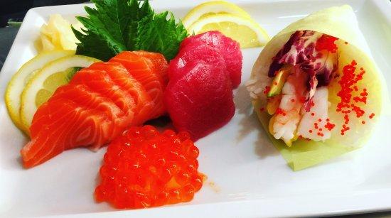 Foto del ristorante Sushi Time