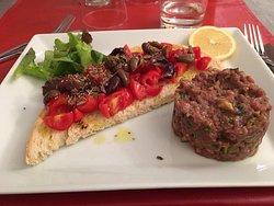 Foto del ristorante Respvblica Ristorante