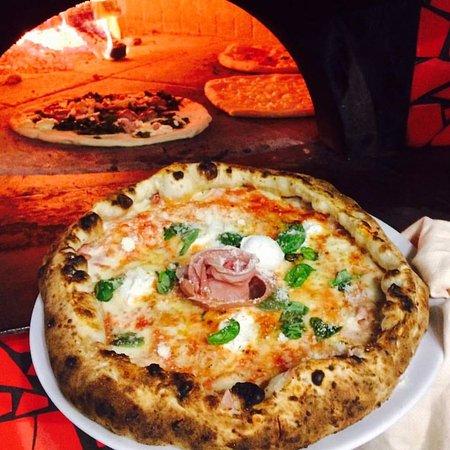Foto del ristorante Pizzeria Da Massimo