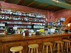 Foto del ristorante NADAMAS