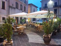 Foto del ristorante Nabucco Osteria Verdi