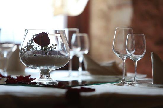 Foto del ristorante O Pizzaiuolo