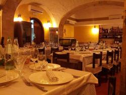 Foto del ristorante Ristorante da Patrizio
