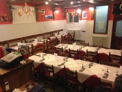 Foto del ristorante La Pazzeria Pizzeria