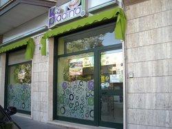 Foto del ristorante Ke Piadina!