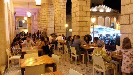 Foto del ristorante Regina Margherita