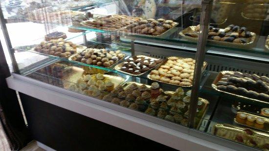 Foto del ristorante Foresta Nera
