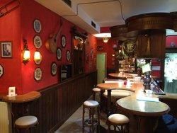 Foto del ristorante ZAPPA