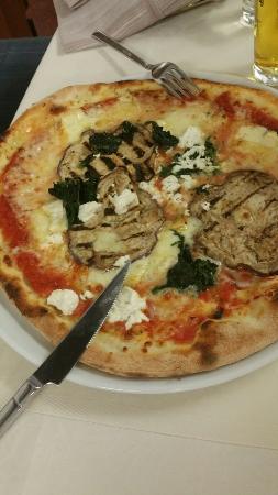 Foto del ristorante EUROPA