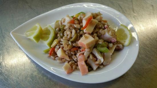 Foto del ristorante La Locanda del Buongustaio
