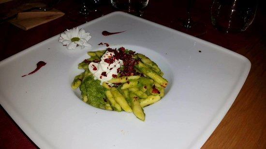 Foto del ristorante Genuino Cucina e Bottega