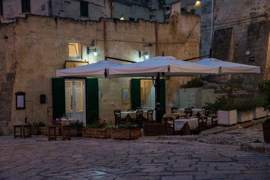 Foto del ristorante Ristorante da Nico