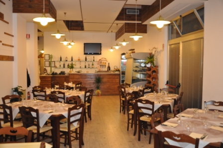 Foto del ristorante Sua Maestà La Carne
