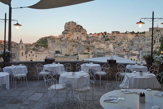 Foto del ristorante Ristorante Regia Corte