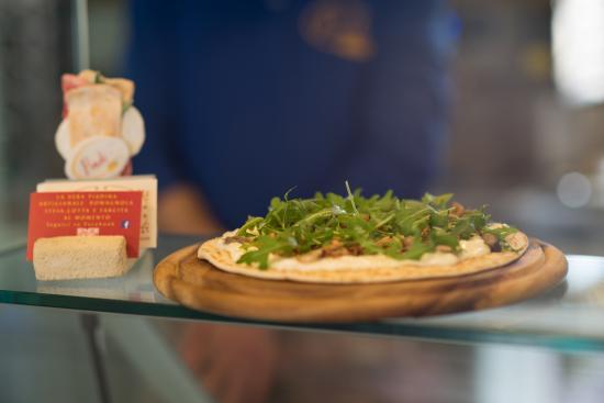 Foto del ristorante Piadì