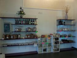 Foto del ristorante Panificio Bochicchio Giuseppe