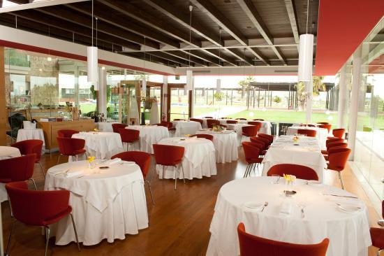 Foto del ristorante La Fenice