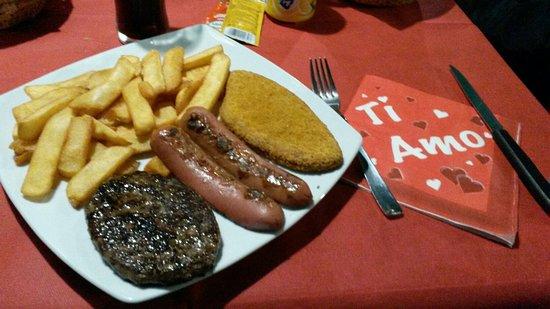 Foto del ristorante SIR ARBO