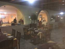 Foto del ristorante TENUTA DON SALVATORE