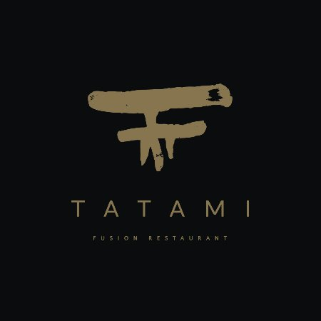 Foto del ristorante TATAMI