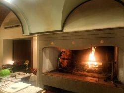 Foto del ristorante CANAPONE