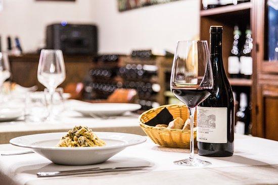 Foto del ristorante Dioniso
