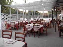 Foto del ristorante Sicilian Style