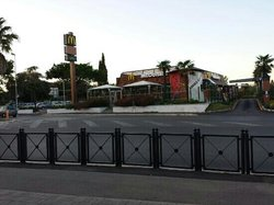 Foto del ristorante McDonald's - Anzio
