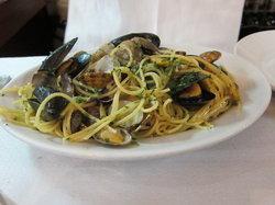Foto del ristorante RUSTICCHERIA DA NINA