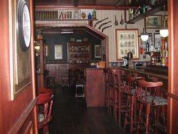 Foto del ristorante Simon Pub