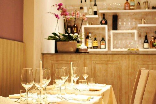 Foto del ristorante Zibibbo 2.0