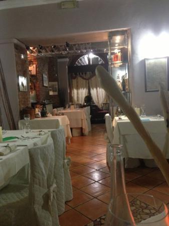 Foto del ristorante Ristorante Piccolo Lord