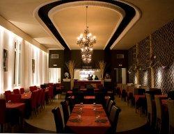 Foto del ristorante MYAD1