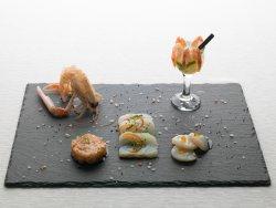 Foto del ristorante L'A Gourmet L'Accademia