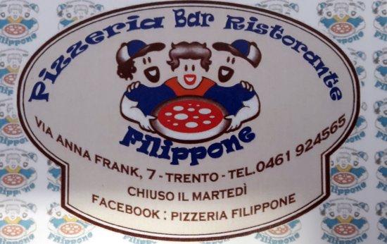 Foto del ristorante LA DIVERSA