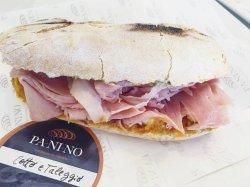 Foto del ristorante PANINO GIUSTO - Domus de Maria